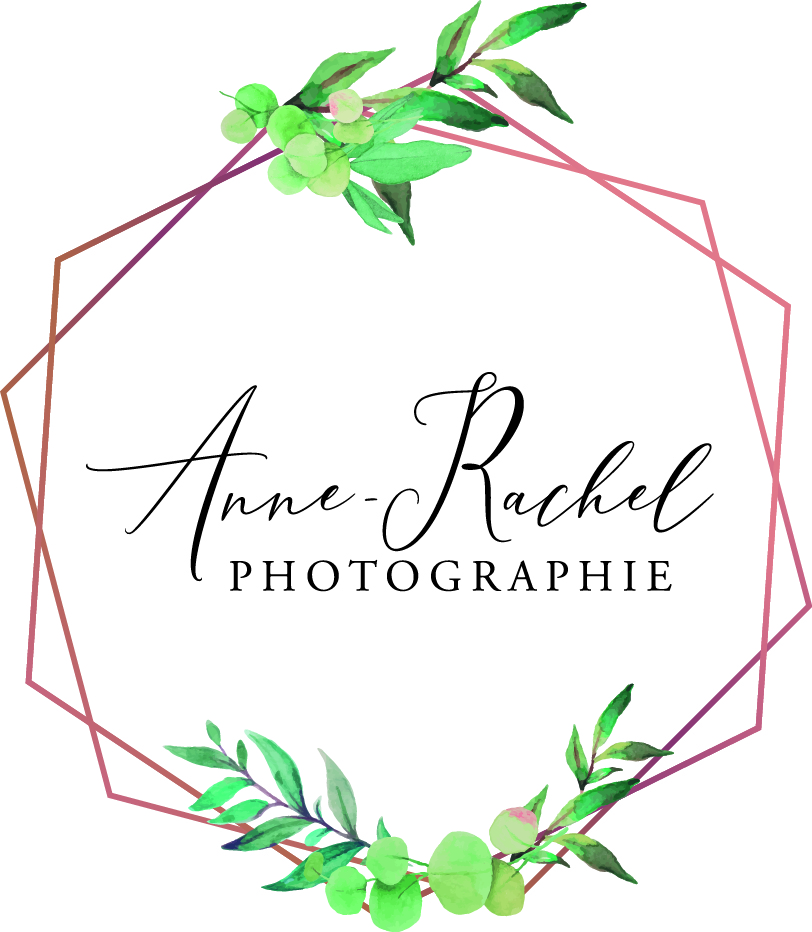 Anne-Rachel Photographie