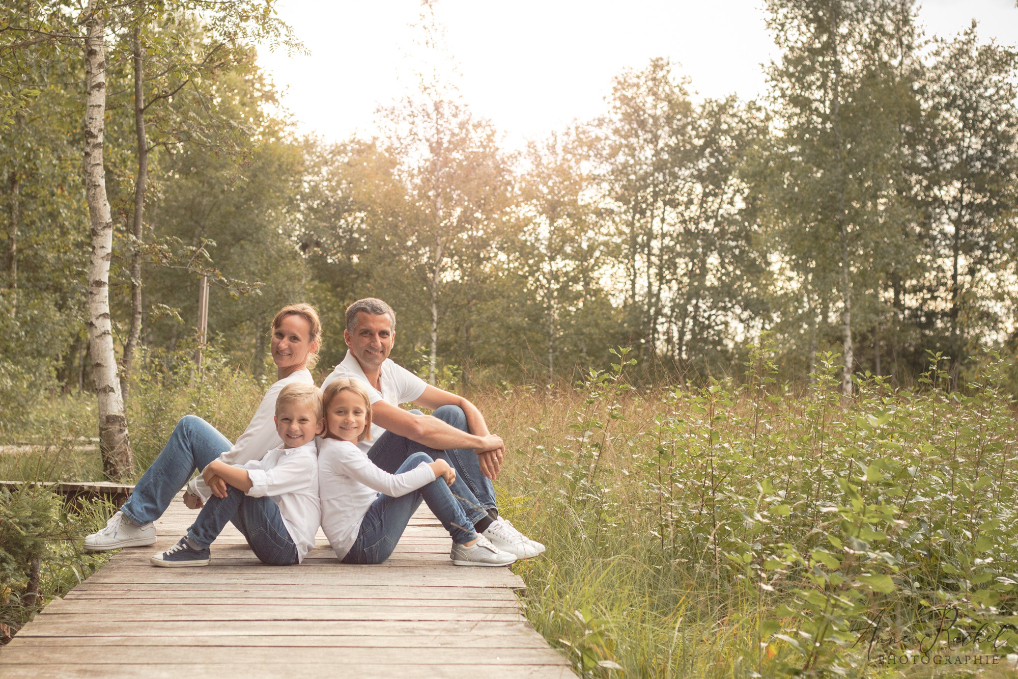 Famille-14